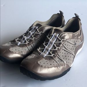 Privo by Clark's - sneakers / comfort shoes